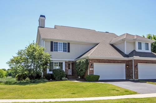 33035 N Stone Manor, Grayslake, IL 60030