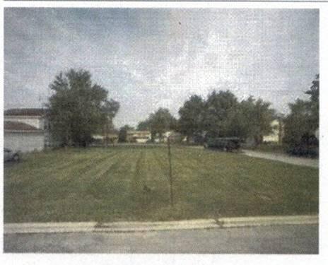 2908 Greenwood, Hazel Crest, IL 60429