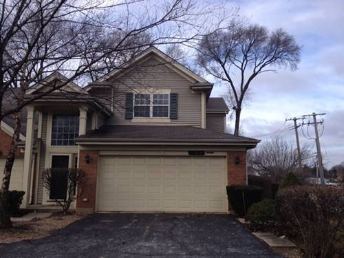 256 Blue Spruce, Glendale Heights, IL 60139