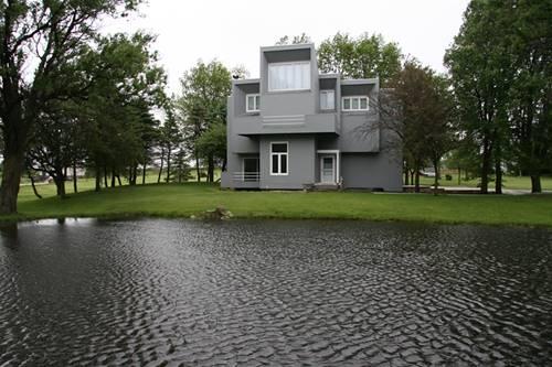 27757 S Kuersten, Monee, IL 60449