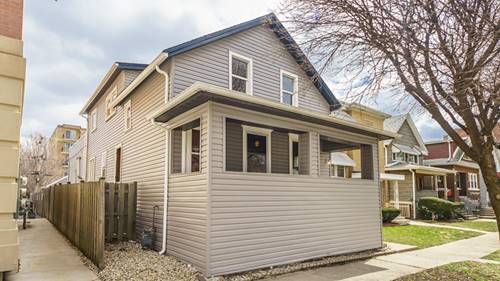 112 Belvidere, Forest Park, IL 60130