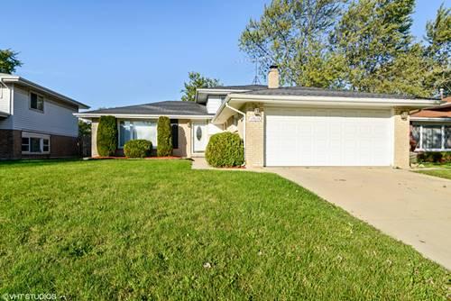 17618 Cypress, Country Club Hills, IL 60478