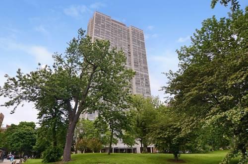 1700 E 56th Unit 3908, Chicago, IL 60637