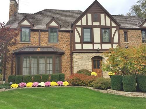 1024 Golfview, Glenview, IL 60025