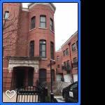 910 W Village, Chicago, IL 60608