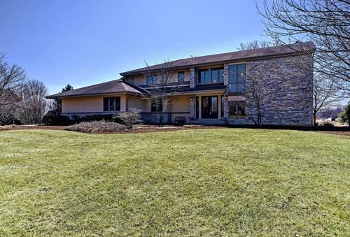 40W925 Campton Hills, Elburn, IL 60119