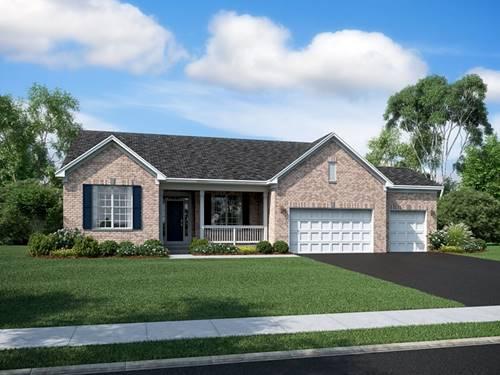 5836 Bur Oak, Hoffman Estates, IL 60192