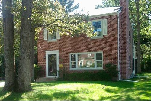 745 Greenview, Lake Forest, IL 60045