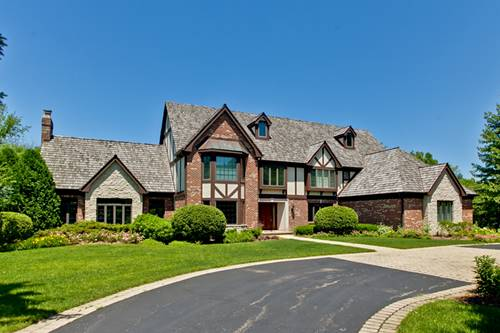 1400 Arbor, Lake Forest, IL 60045