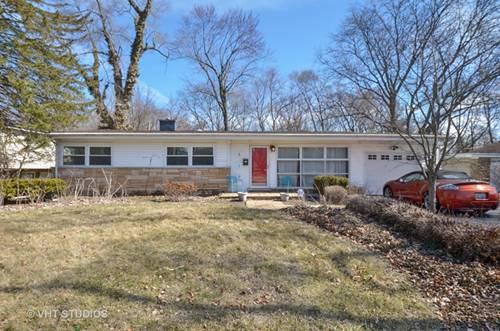 517 Mallard, Deerfield, IL 60015
