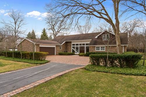 1455 Lawrence, Lake Forest, IL 60045