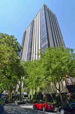 100 E Bellevue Unit 6A, Chicago, IL 60611 Gold Coast
