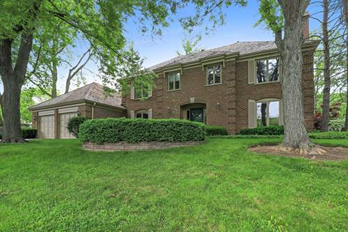 1291 S Estate, Lake Forest, IL 60045