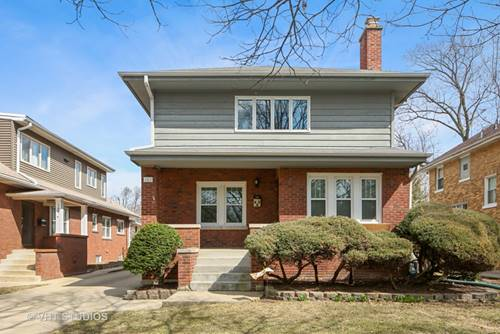 361 N Maple, Elmhurst, IL 60126
