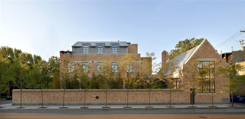 1970 N Burling, Chicago, IL 60614 Lincoln Park