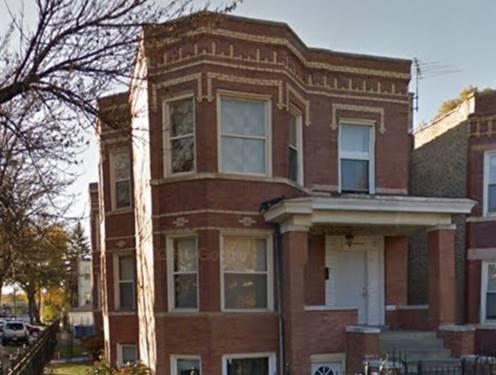 3902 W Belden Unit 2, Chicago, IL 60647
