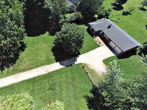 14509 Pleasant Valley, Woodstock, IL 60098
