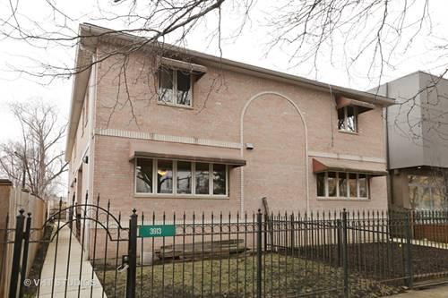 3913 N Kedvale Unit A, Chicago, IL 60641