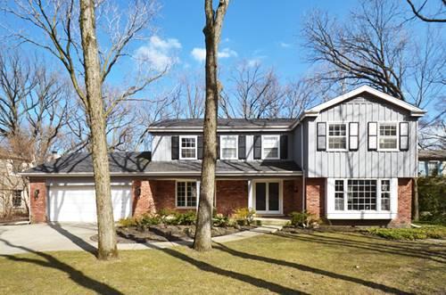 1429 Wincanton, Deerfield, IL 60015