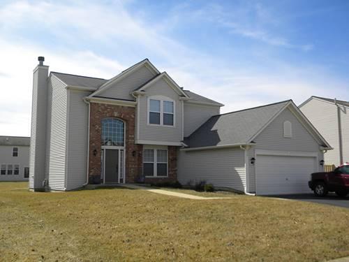 215 Carolina, Bolingbrook, IL 60490