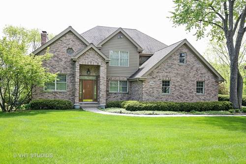 1303 Westley, West Dundee, IL 60118