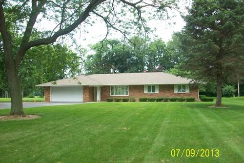 2105 E 1730 North, Watseka, IL 60970