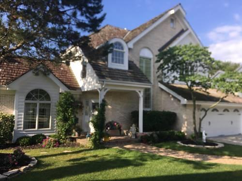 1405 Pine Cove, Darien, IL 60561