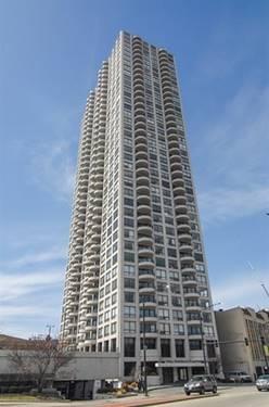 2020 N Lincoln Park West Unit 3B, Chicago, IL 60614 Lincoln Park