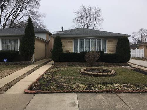 3719 Greenleaf, Skokie, IL 60076