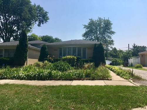 3719 Greenleaf, Skokie, IL 60076