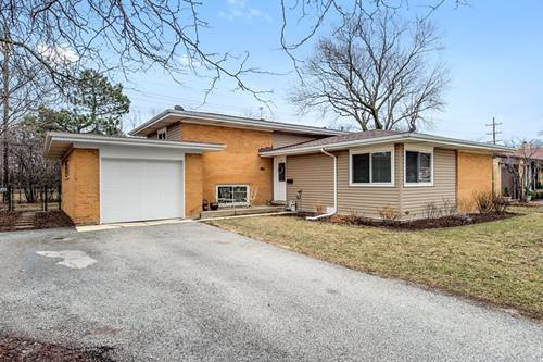 523 E Park, Elmhurst, IL 60126