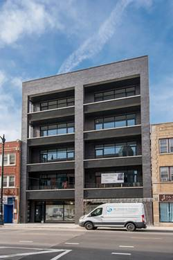 2474 N Lincoln Unit 5N, Chicago, IL 60614