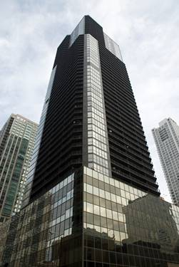10 E Ontario Unit 2911, Chicago, IL 60611 River North