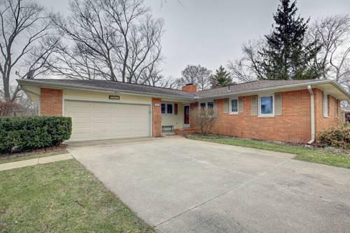 3207 Greenwood, Dewey, IL 61840