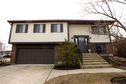2465 Forest View, Lindenhurst, IL 60046