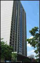 1636 N Wells Unit 1407, Chicago, IL 60614 Lincoln Park