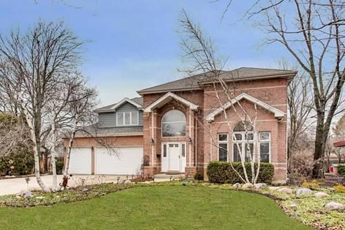 2324 Scott, Northbrook, IL 60062