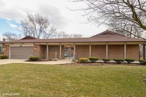 3853 Bordeaux, Northbrook, IL 60062