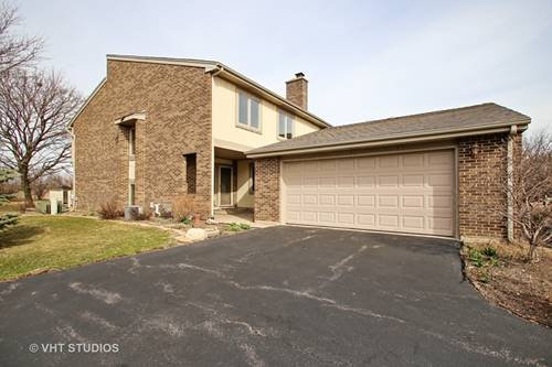318 St Andrews, Wood Dale, IL 60191