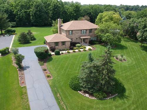 4N650 Turnmill, West Chicago, IL 60185