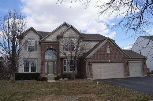 36531 N Yew Tree, Lake Villa, IL 60046
