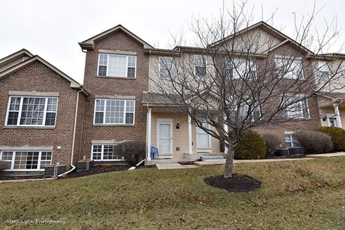 673 E Willow, Elburn, IL 60119