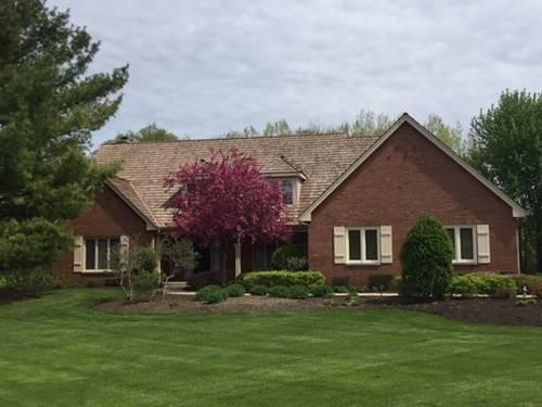 3949 Hidden Hills, Long Grove, IL 60047