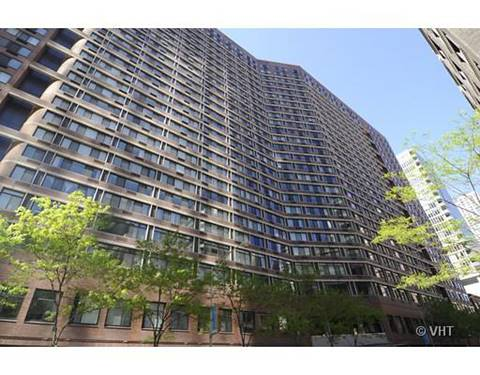 211 E Ohio Unit 2218, Chicago, IL 60611 Streeterville