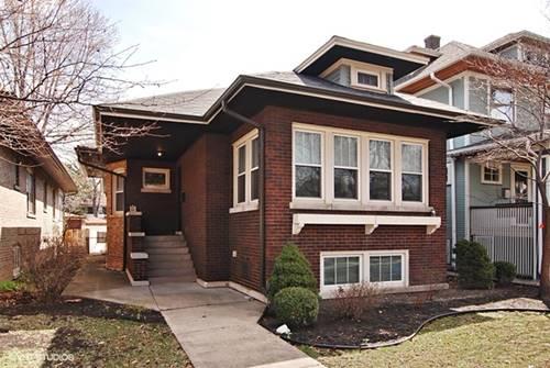 810 S Maple, Oak Park, IL 60304