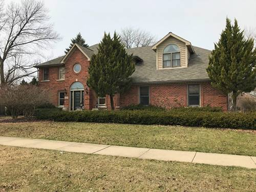 4204 White Eagle, Naperville, IL 60564