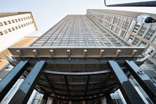 655 W Irving Park Unit 903, Chicago, IL 60613 Lakeview