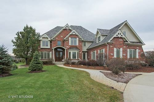 280 Honey Lake, North Barrington, IL 60010