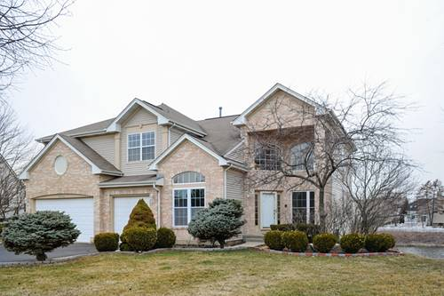36906 N Deerview, Lake Villa, IL 60046