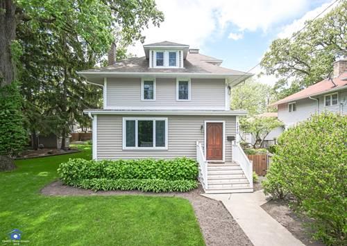 2480 Green Bay, Highland Park, IL 60035